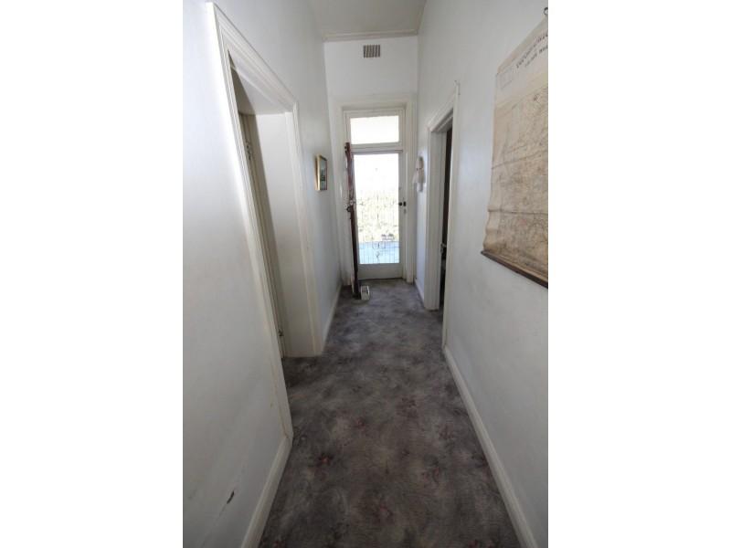 30 William Street, Mannum SA 5238