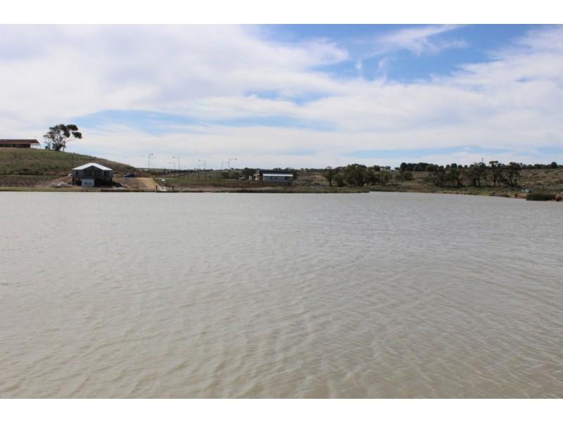 Berth No. 144 (Lot 147) Pelican Drive, Mannum Waters Marina, Mannum SA 5238