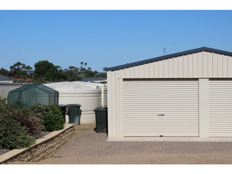27 Male Road, Paddlesteamer Estate, Mannum SA 5238