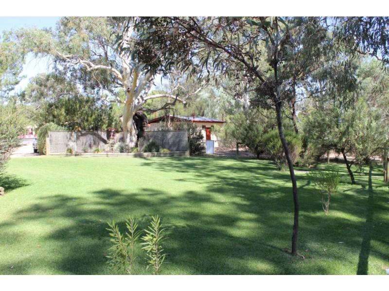 1 Sprinkler Drive, WALKER FLAT via, Mannum SA 5238