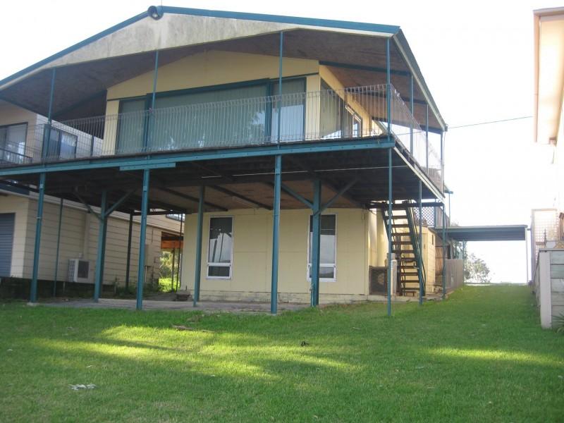 Site 12A TEAL FLAT via, Mannum SA 5238