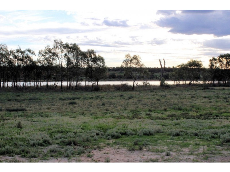 Site 31 South Punyelroo, PUNYELROO via, Mannum SA 5238