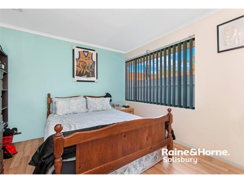 53 Tarqui Drive, Paralowie SA 5108