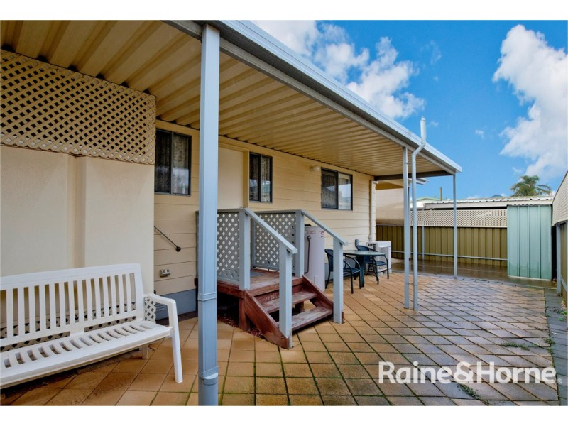 Site 96, 1 Andrews Road, Penfield SA 5121
