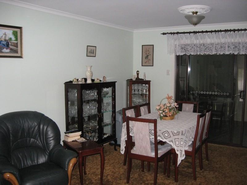 74 Fenden Road, Salisbury SA 5108