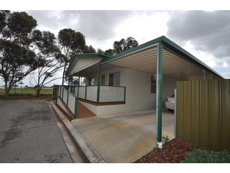 Site 184 Lot 1 Andrews Road, Penfield SA 5121