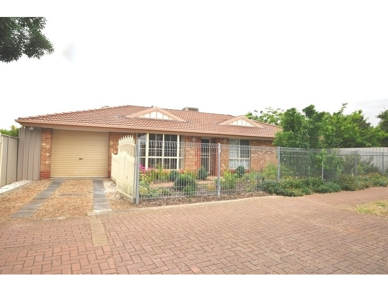 197 Woodford Road, Elizabeth North SA 5113