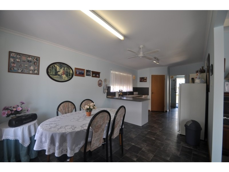 Site 140, 1 Andrews Road, Penfield SA 5121
