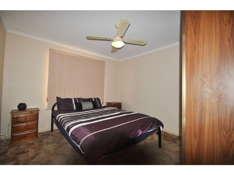 Site 13, Lt 1 Andrew Road, Penfield SA 5121