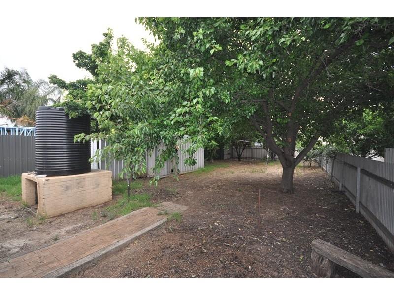 11 Whiteparish Road, Elizabeth North SA 5113