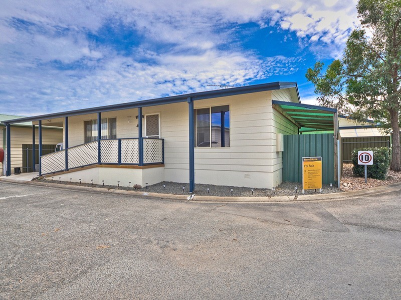 56/1 Andrews Road, Penfield SA 5121