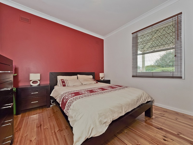25 Birdbush Street, Elizabeth North SA 5113