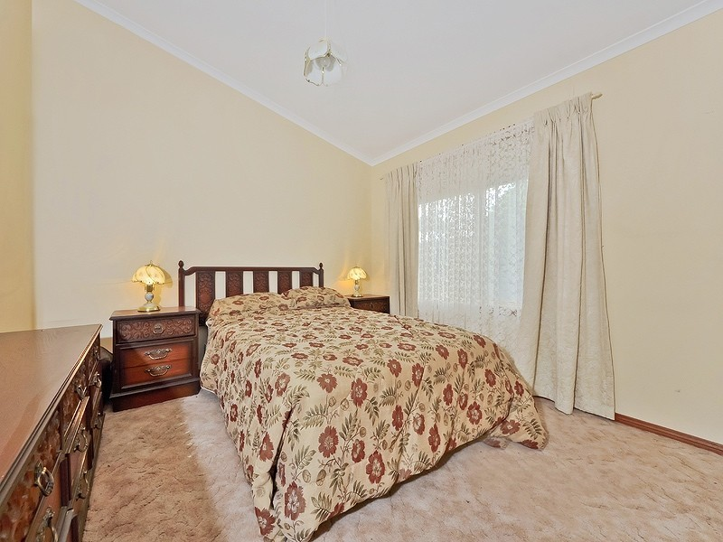 156, Lot 1 Andrews Road, Penfield SA 5121