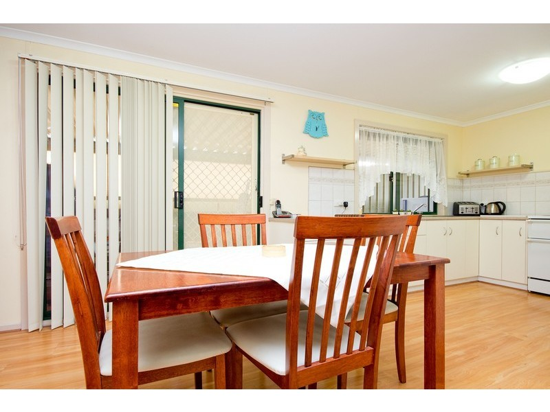13/1 Andrews Road, Penfield SA 5121