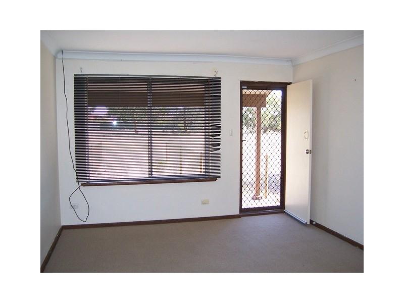 Unit 4/1 Moronga Street, Salisbury North SA 5108