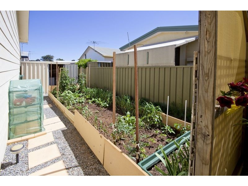 Site 144 Andrews Road, Penfield SA 5121