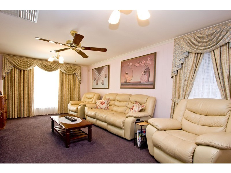 29 Kibby Road, Elizabeth East SA 5112
