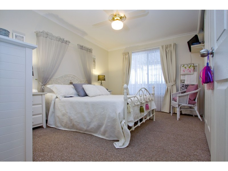 Site 133 Andrews Road, Penfield SA 5121