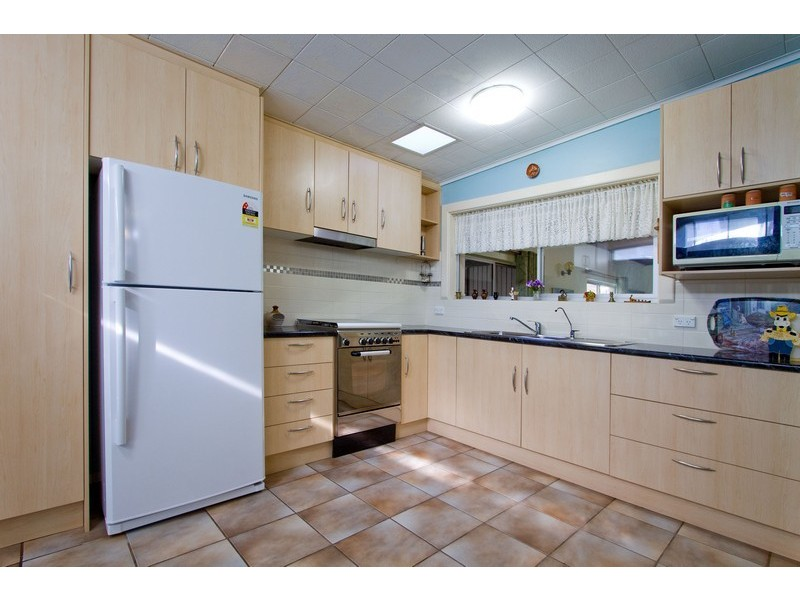 5 Westwood Street, Davoren Park SA 5113