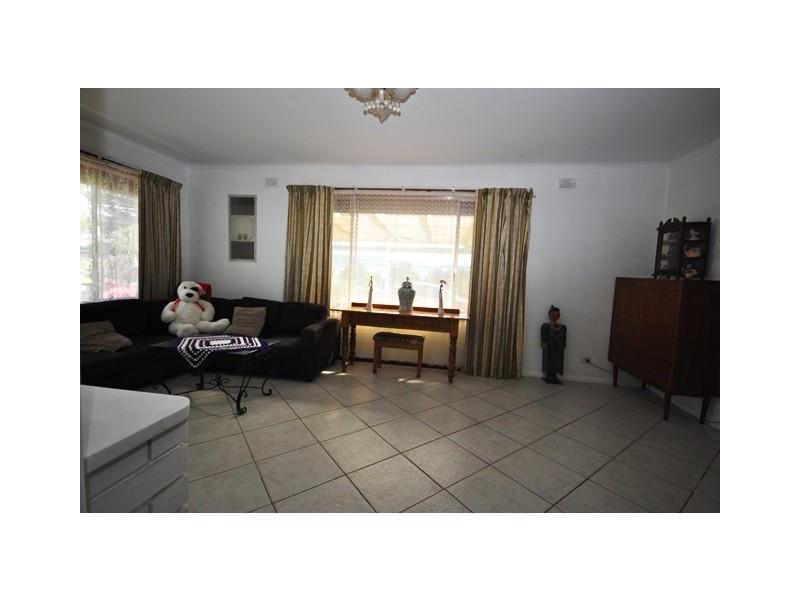 13 Belinda Crescent, Salisbury North SA 5108