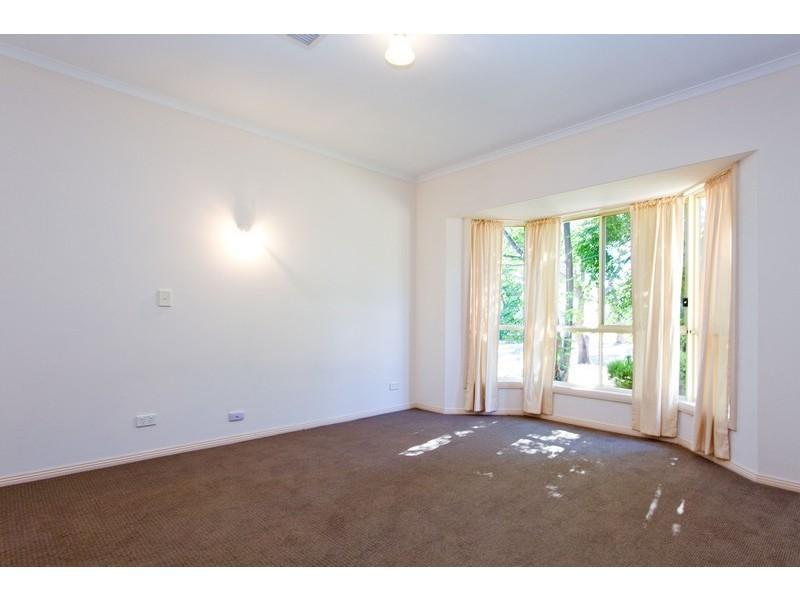 40B Langford Terrace, Salisbury North SA 5108