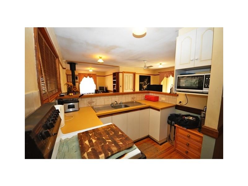 198 Dawkins Road, Lewiston SA 5501