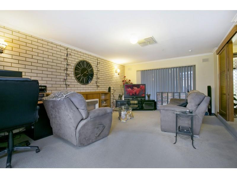 18 Theta Street, Salisbury SA 5108