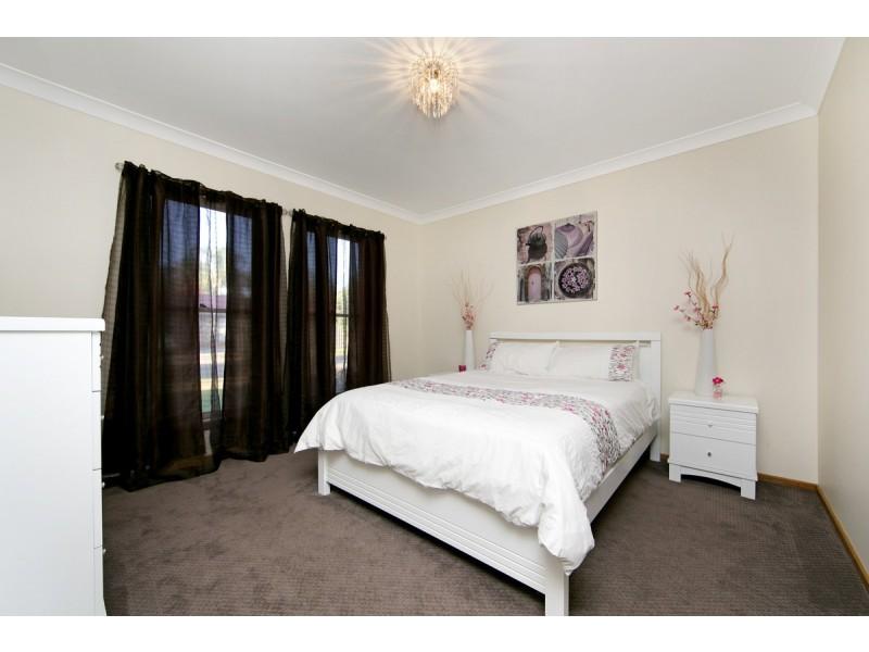 29a Murray Street, Salisbury SA 5108