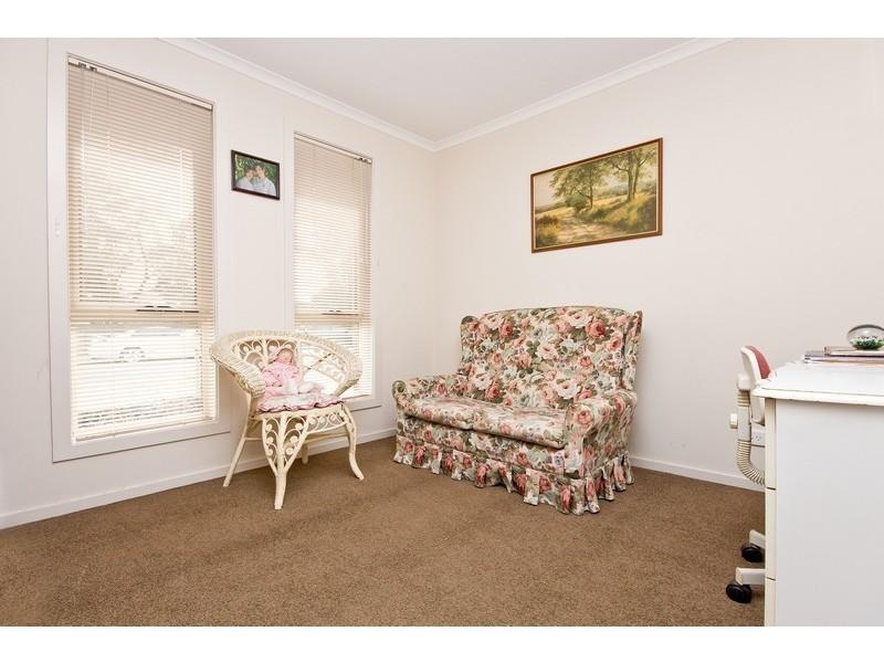 16 Innes Street, Elizabeth Park SA 5113