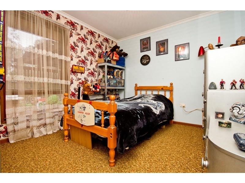 32 Taringa Road, Salisbury North SA 5108