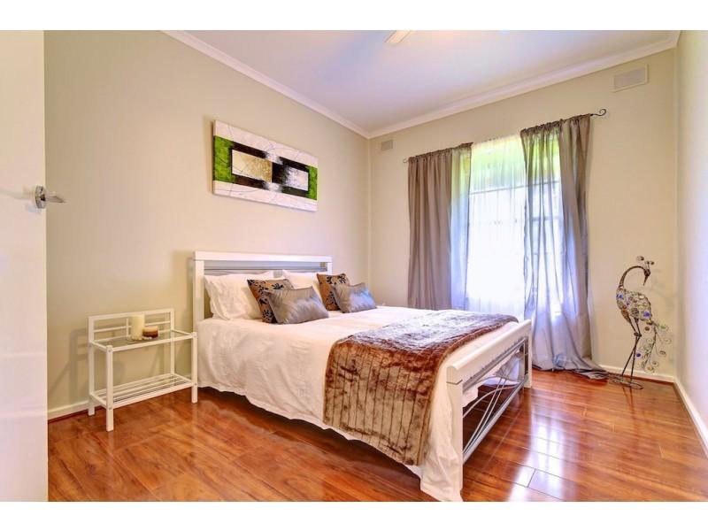 34 Langford Terrace, Salisbury North SA 5108