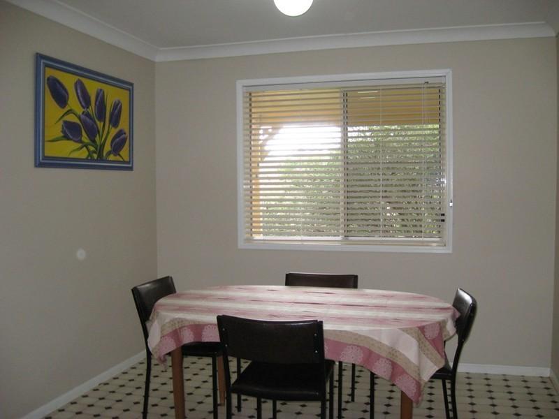 22 Garrett Road, Meringandan QLD 4352