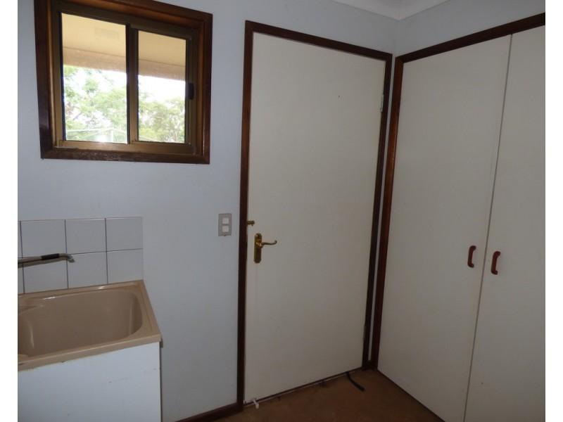54 Pine Street, Thallon QLD 4497