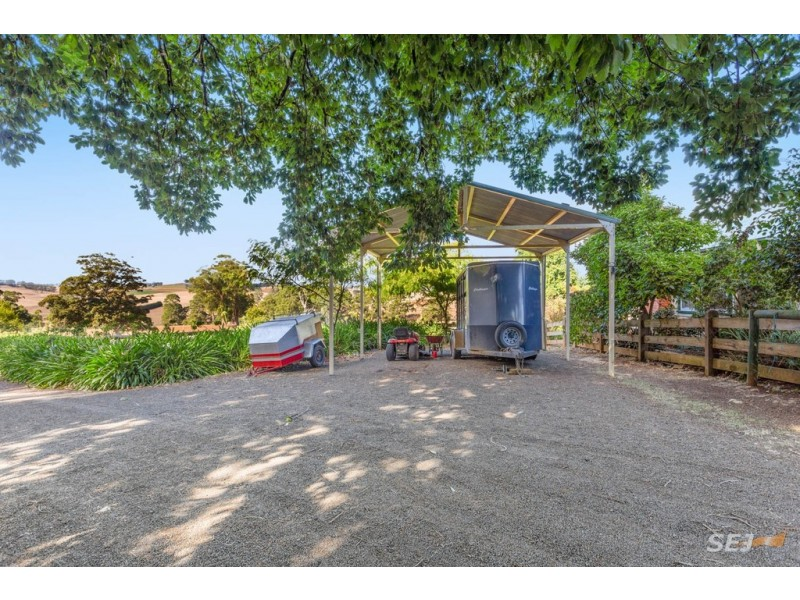 184 Saviges Road, Thorpdale VIC 3835