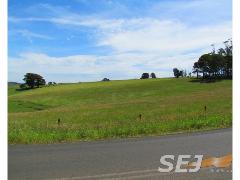 87 Childers – Thorpdale Road, Thorpdale VIC 3835