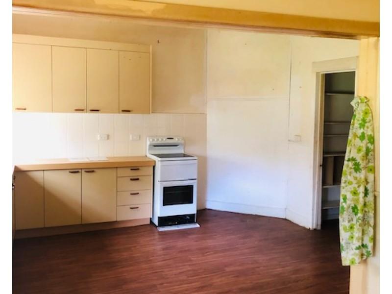 886 Old Sale Rd, Alberton VIC 3971