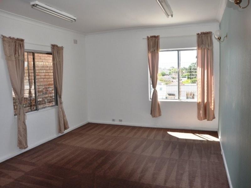 209A Parramatta Road, Annandale NSW 2038