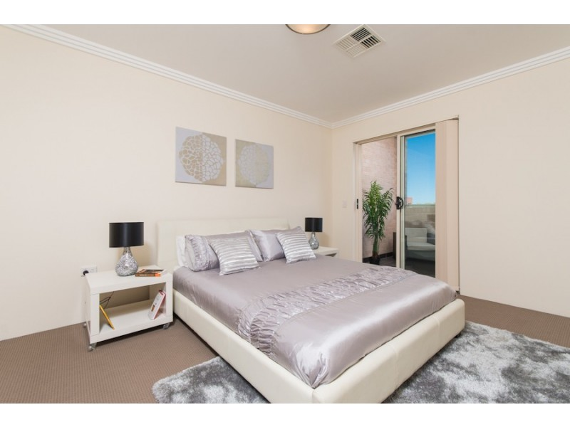 1/341-343 CANTERBURY ROAD, Canterbury NSW 2193