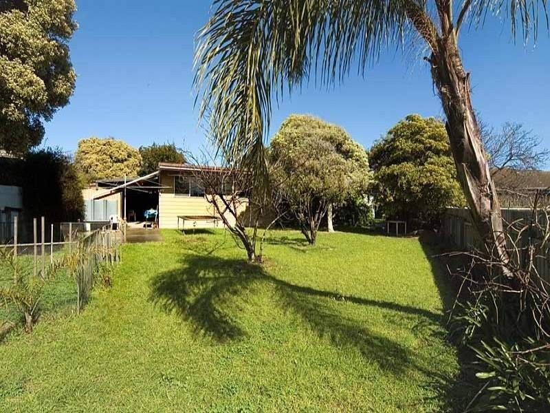 47 Fenton Avenue, Christies Beach SA 5165