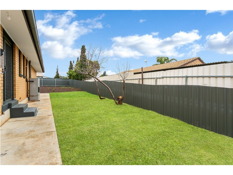 20 Ewanrigg Road, Huntfield Heights SA 5163
