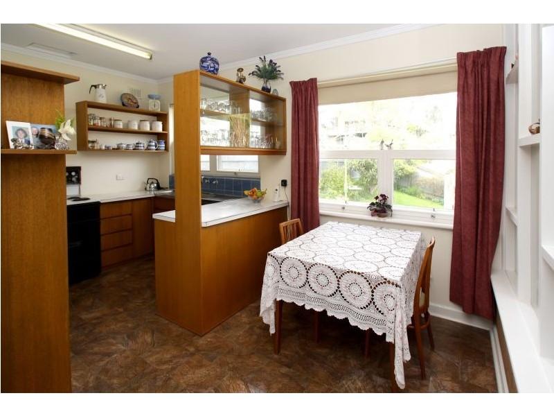 94 Jervois Terrace, Marino SA 5049