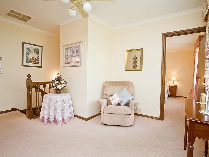 4 Northgate Place, Aberfoyle Park SA 5159