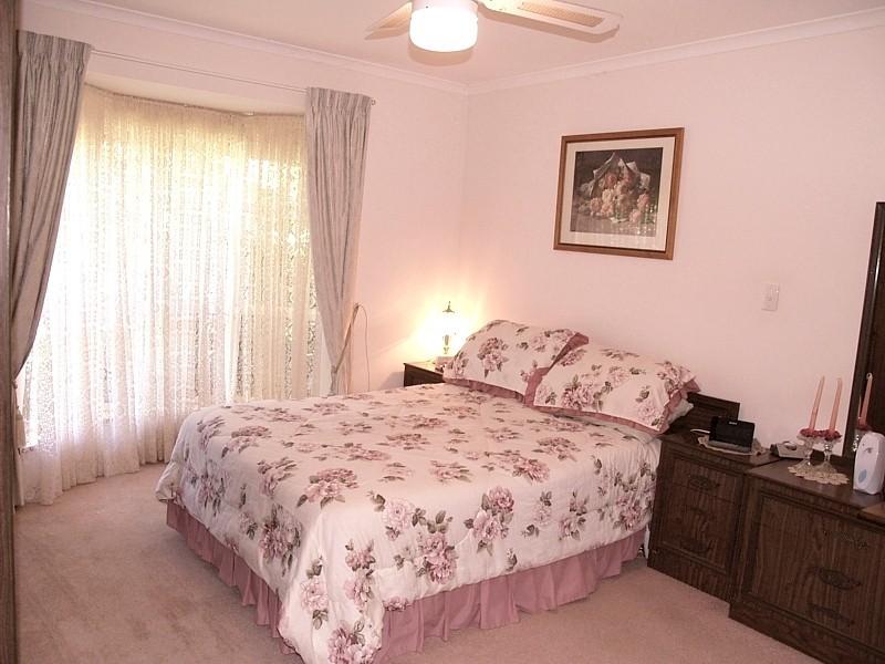 18 Jamieson Street, Moana SA 5169