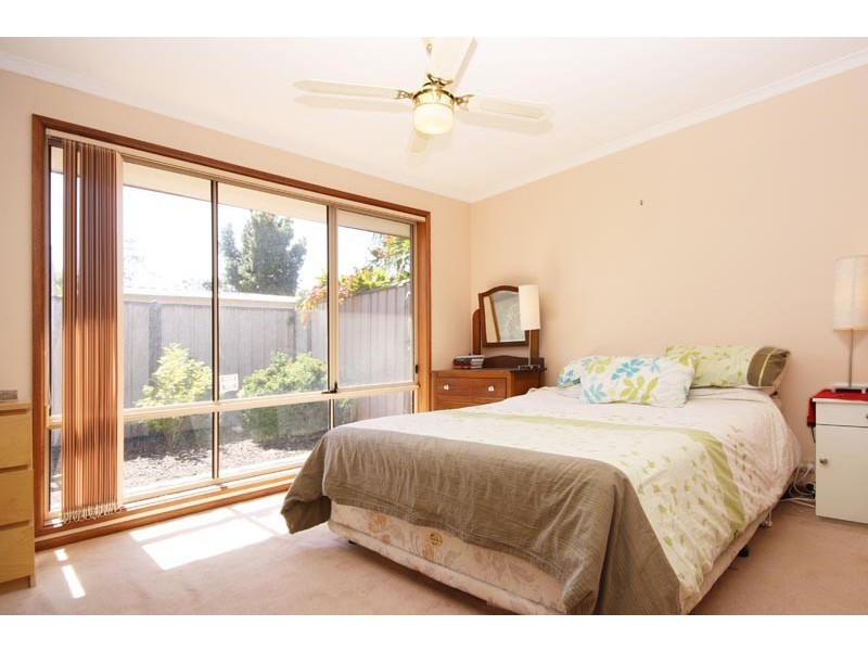 4 Ashmore Place, Onkaparinga Hills SA 5163