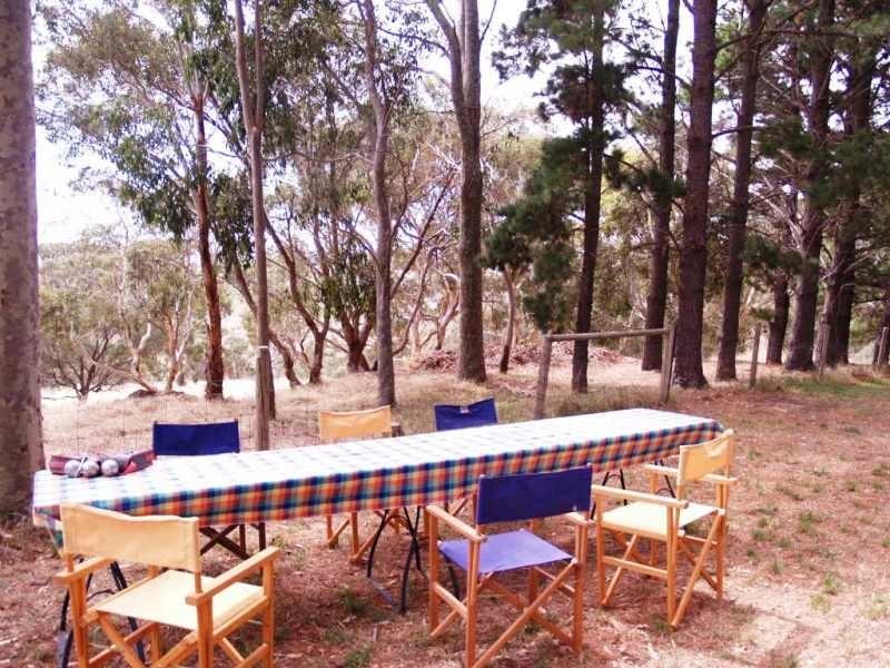 633 Bains Road, Onkaparinga Hills SA 5163