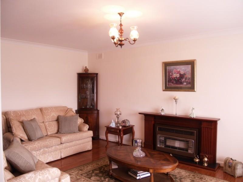 12 Briscoe Street, Port Noarlunga SA 5167