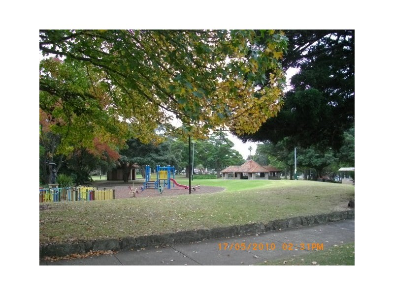 22/25 Ormond Street, Ashfield NSW 2131