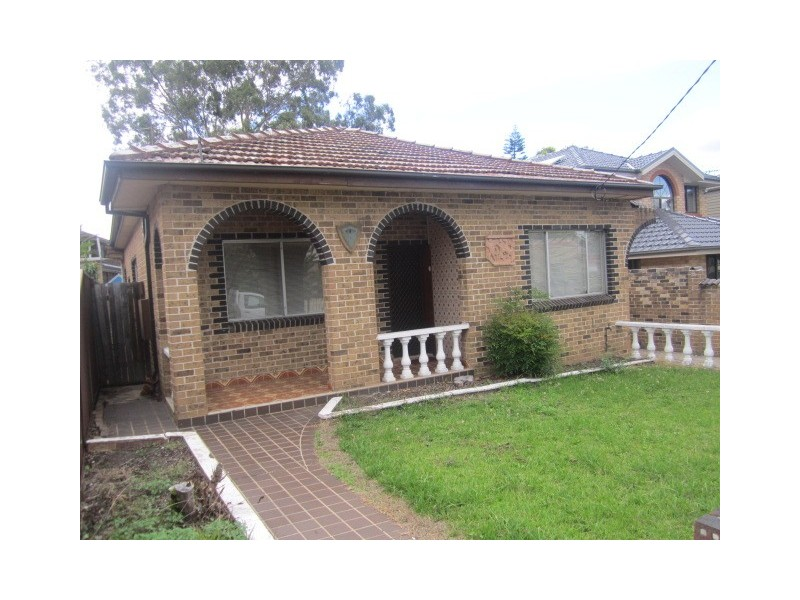 40 Byer Street, Enfield NSW 2136