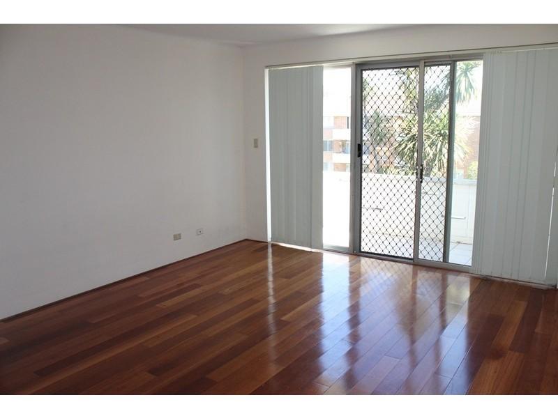 22/5 Benalla Avenue, Ashfield NSW 2131