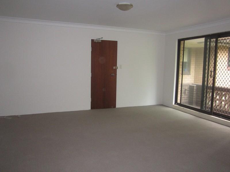 13/75 Liverpool Road, Ashfield NSW 2131